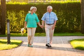 luxury retirement living sarasota