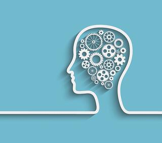 What Part of the Brain Does Alzheimer's Affect?.jpg