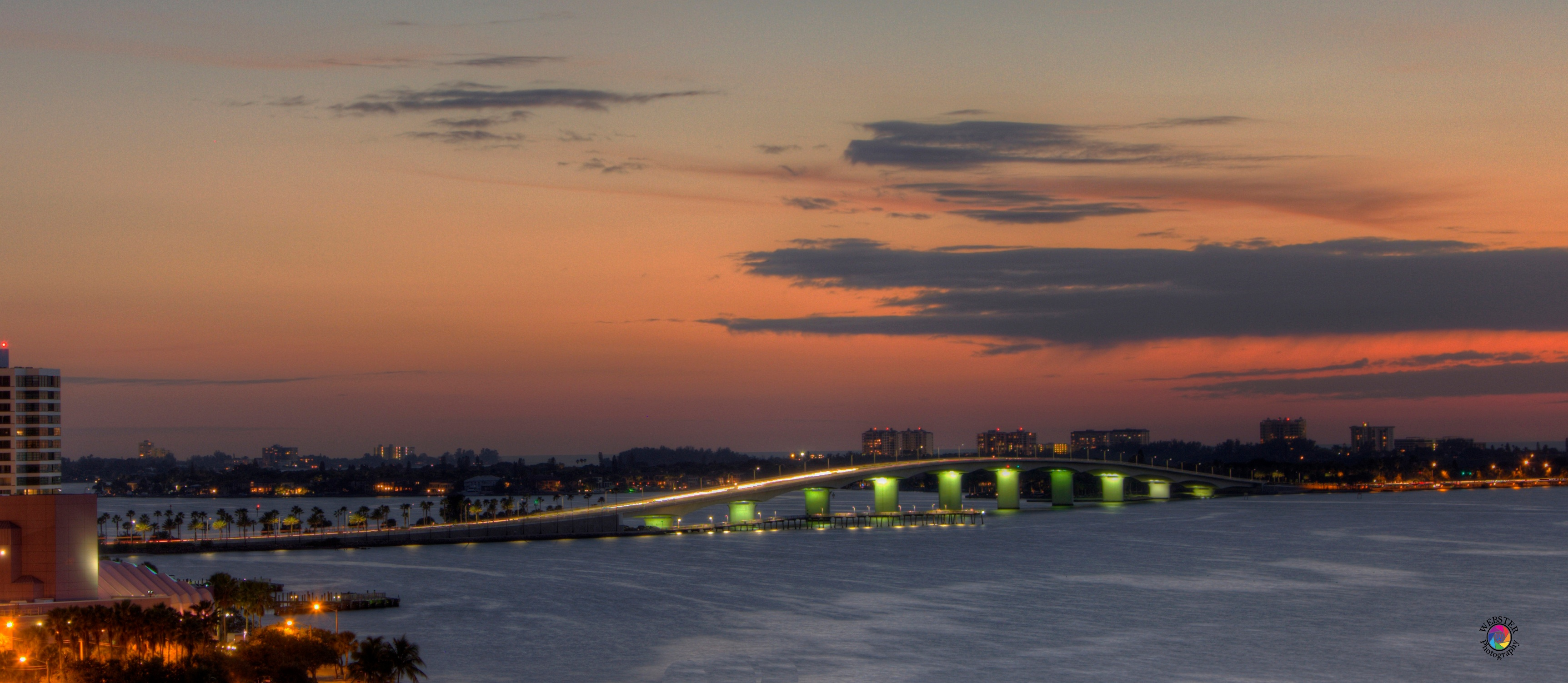 Dick Webster's Bridge Picture.jpg