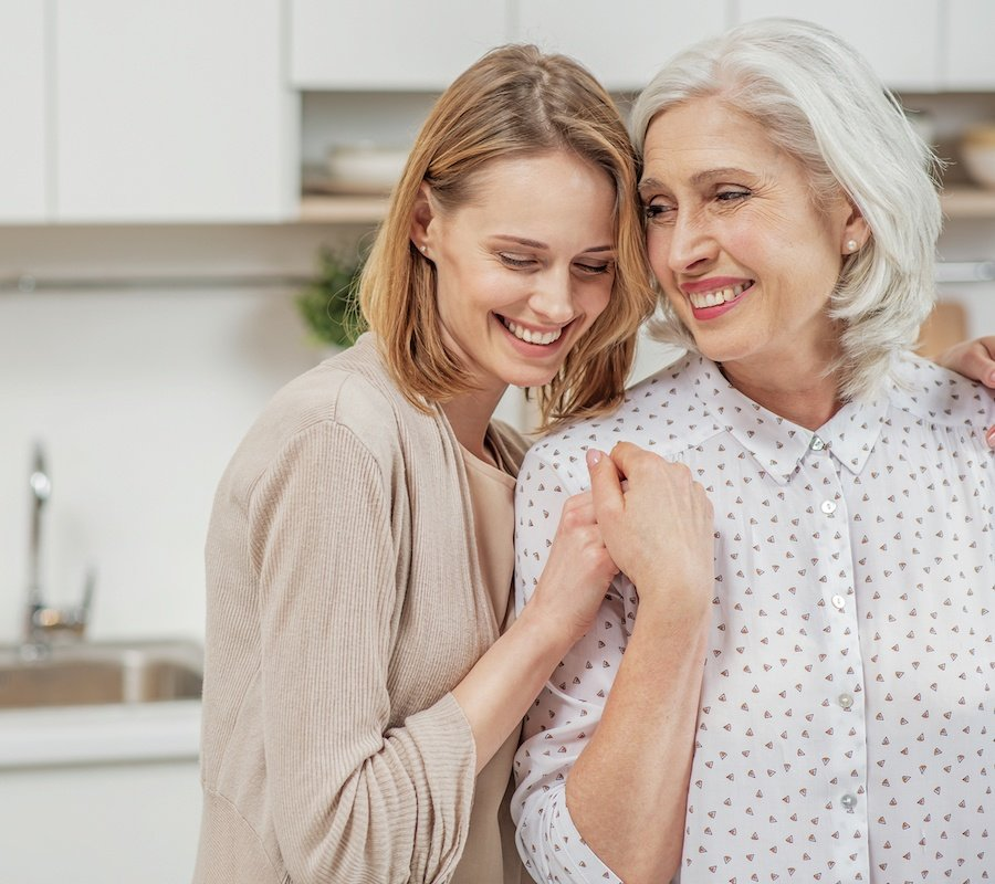 Full-Service Retirement Community 2