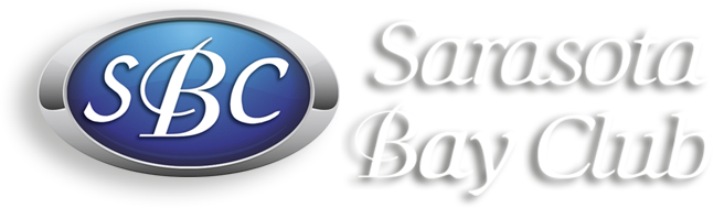 Sarasota Bay Club Logo