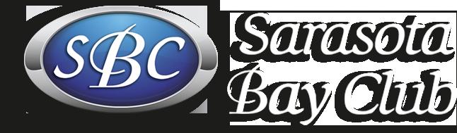 Sarasota Bay Club Logo