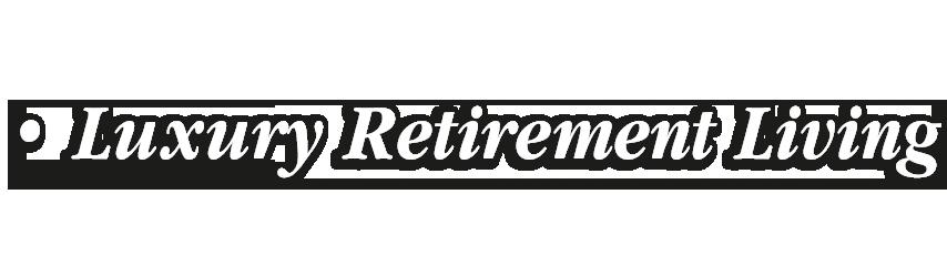 Luxury Retirement Living