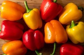 bigstock-Fresh-Vegetables-Colorful-Ora-407055509