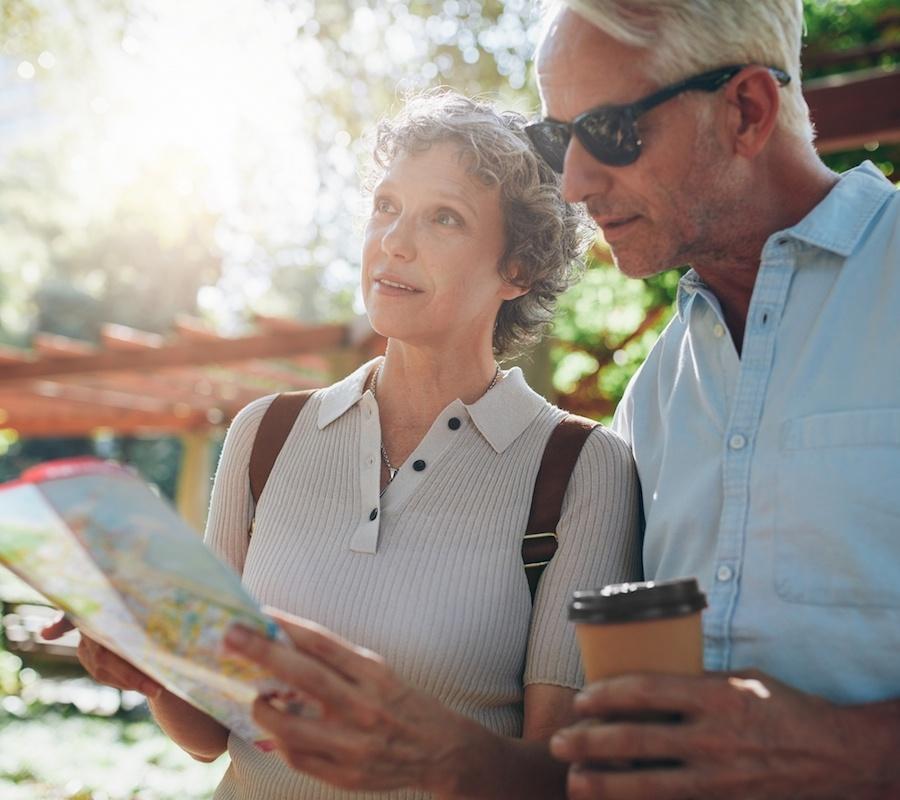 bigstock-Senior-Tourist-Exploring-New-P-123873821