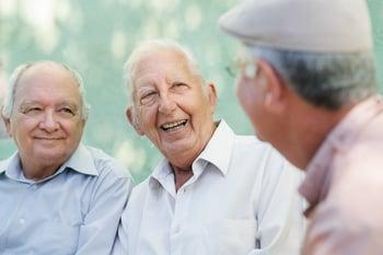 Retirement Community Sarasota