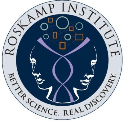 RFDN Logo