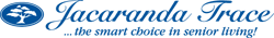 JT logo 2010 blue