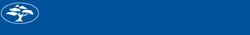 Jacaranda Trace Logo
