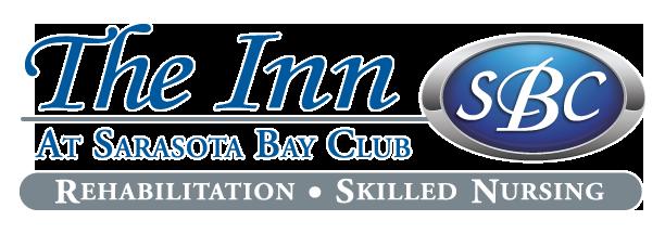 The Inn Logo
