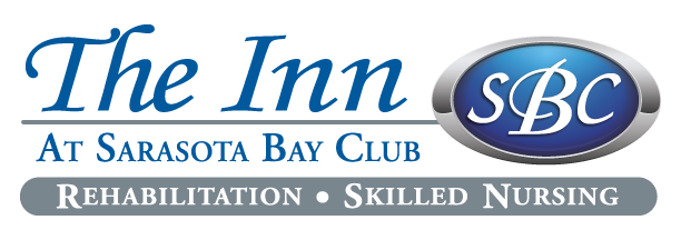 The Inn Logo