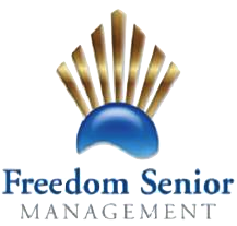 Freedom Senior Logo