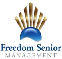 Freedom Senior Logo