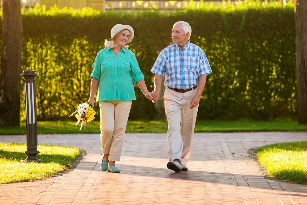 luxury retirement community sarasota