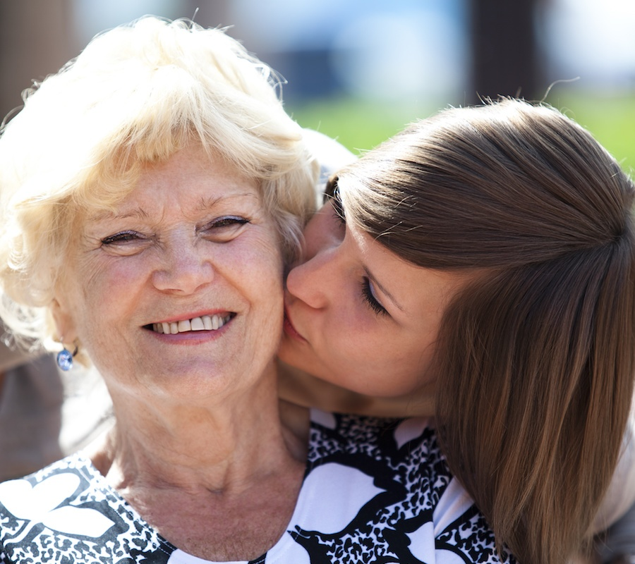 when and where to get support for your loved one with dementia