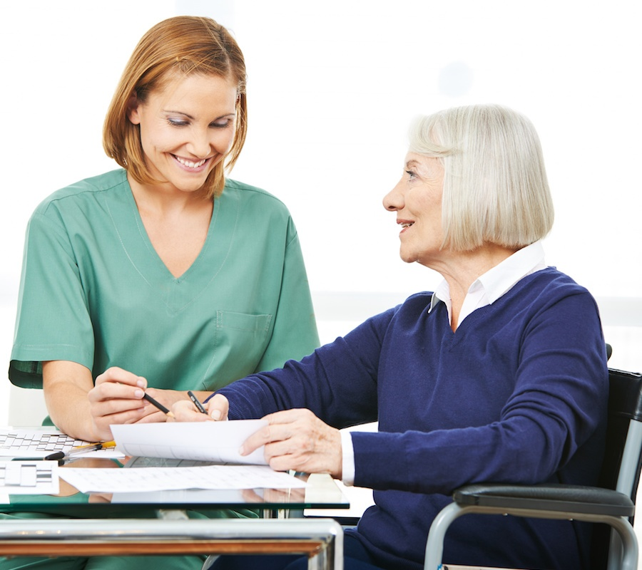 what are the benefits of memory care in a retirement community in sarasota FL