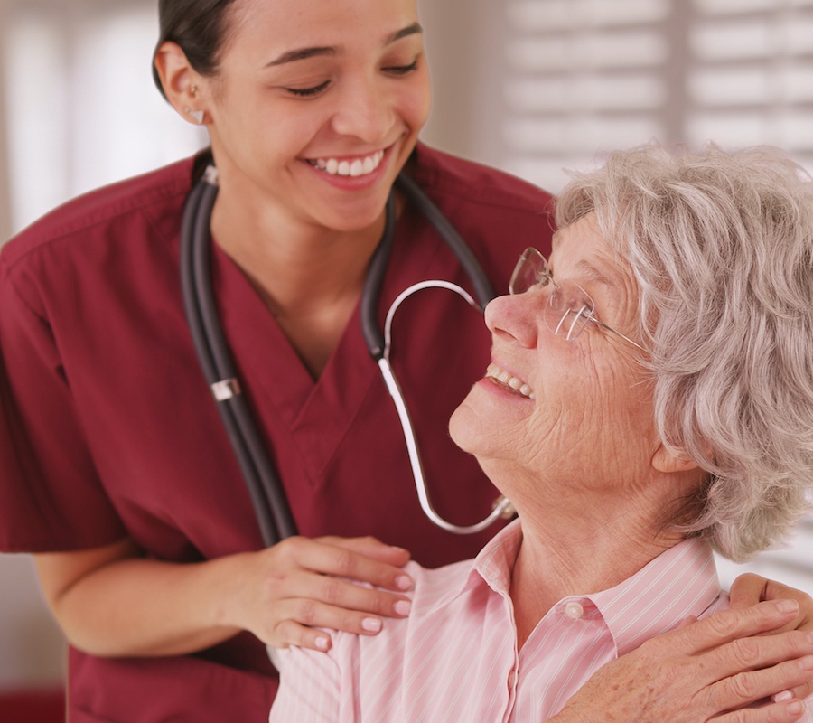 quality memory care sarasota