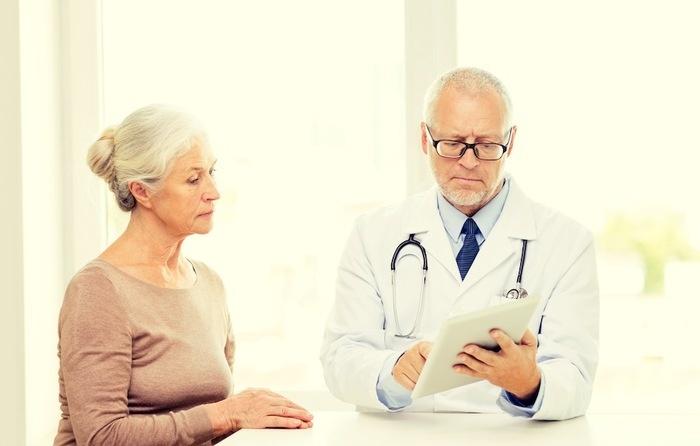 dementiadiagnosis.jpg