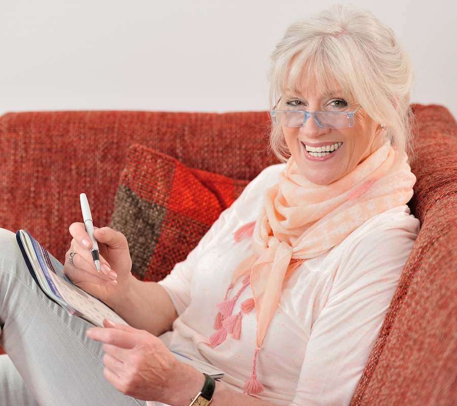 7 habits to reduce your risk of dementia