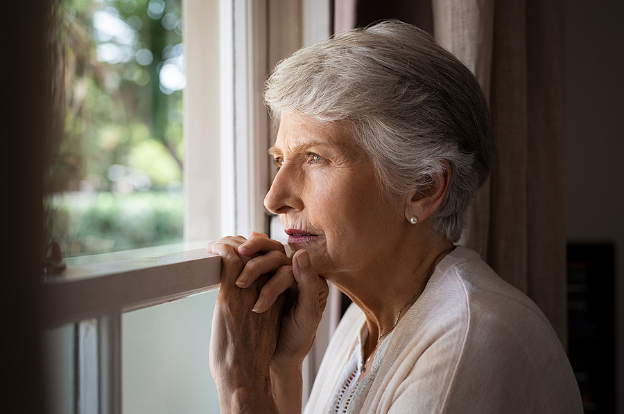 The Connection Between Social Isolation and Memory Loss and How to Beat It